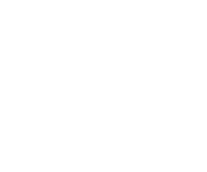 Idea for mobile application enters conveyor belt and exits as finished product