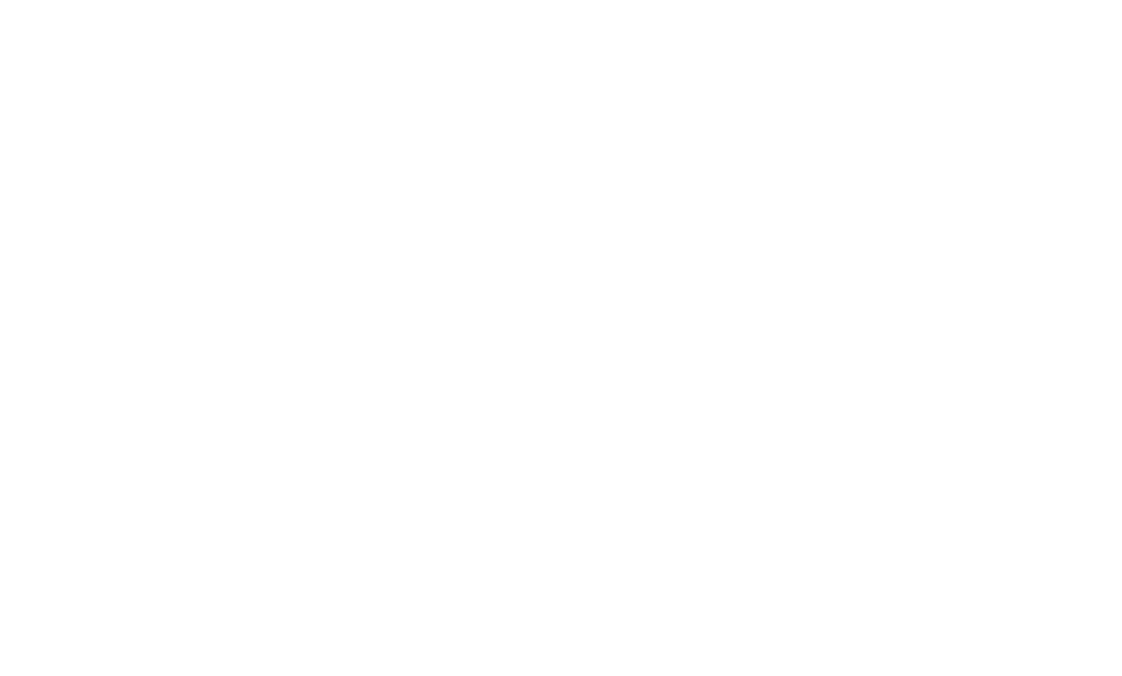 Wavy trail marks the stages of Switch Interviews on the way to satisfaction