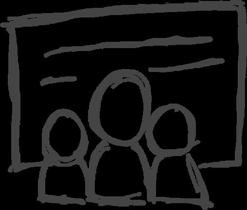 bdd-agile-consultancy-icon