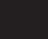 logo of ca technologies