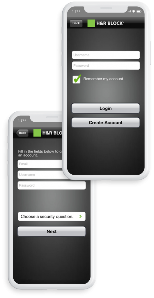 iOS devices present mobile security software integrated to existing industry precautions