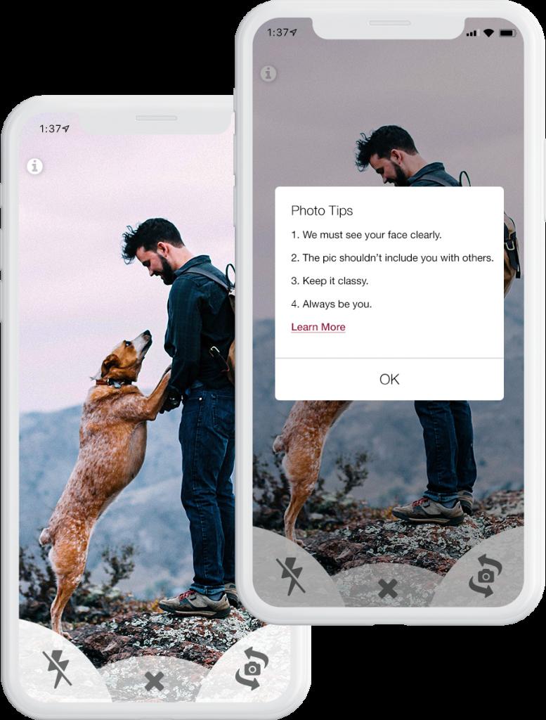 iPhones display design improvements that counter image skepticism