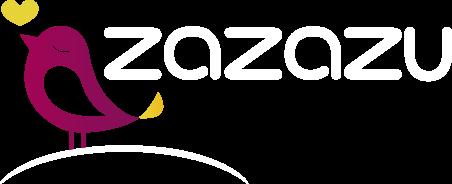 logo of zazazu