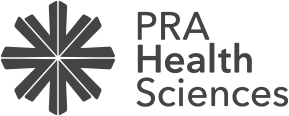 logo of PRA Health Sciences