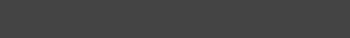 logo of rachael ray