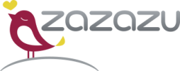 logo of zazazu