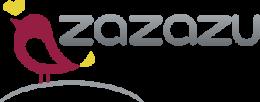 ZZZ-logo-color