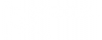 white logo of zazazu