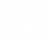 white logo of CA Technologies