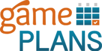 gameplans-logo-color