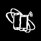 mobile-iot-icon