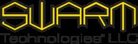 swarm-logo-color